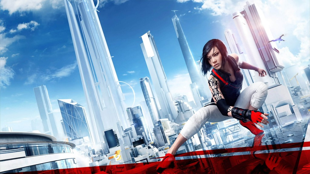 Mirrors-Edge-Catalyst-data-vihoda
