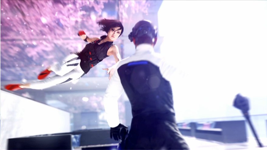 mirrors-edge-catalyst-gameplay-gamescom